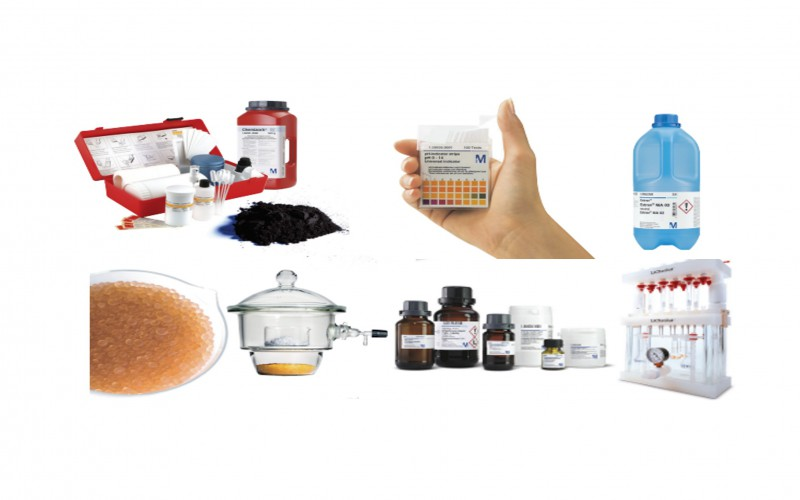 Safety Products and General application