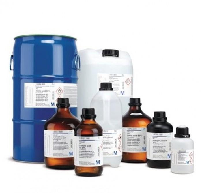 100063.1000ACETIC ACID GLACIAL 100% GR  ACS, ISO