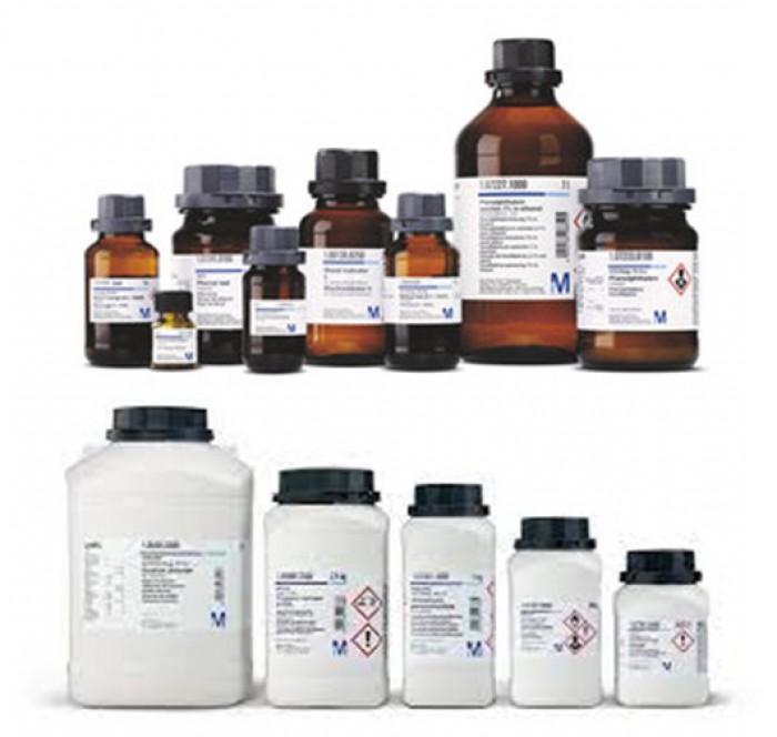 106404.5000 SODIUM CHLORIDE GR FOR AN ALYSIS ACS, ISO
