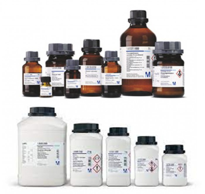 106448.1000 TRI-SODIUM CITRATE DIHYDR ATE GR  ACS, ISO